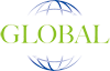 logo global ts