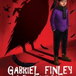 Di Balik Penerjemahan Gabriel Finley and the Raven's Riddle