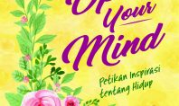 """Behind The Scene """"Open Your Mind"""""""