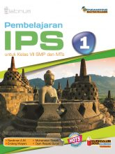 131401133_FA IPS SMP 1 RB-front