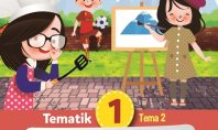 Tematik 1 Tm 2 RB