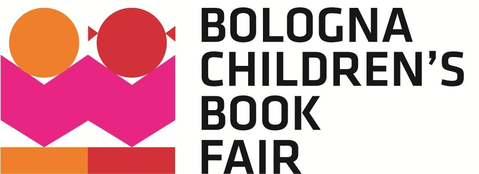 Sejarah Bologna Children's Book Fair